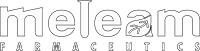 Meleam Farmaceutics Logo